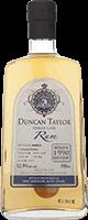 Duncan taylor hampden 1990 22 year rum 200px