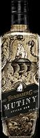 Bundaberg mutiny rum 200px
