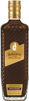 Bundaberg coffee   chocolate rum 200px