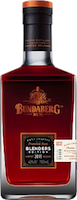Bundaberg master distillers blenders edition 2015 rum 200px