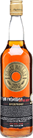 Holey dollar overproof rum 200px
