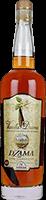 Dzama vieux vanilla rum 200px