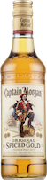 Captain morgan original spiced gold rum 200px