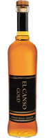 El canso gold rum