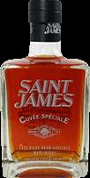 Saint james cuvee speciale rum 200px