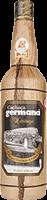 Germana heritage rum 200px
