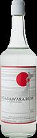 Ogasawara white rum 200px