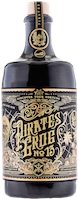 Pirate s grog no. 13 rum 200px