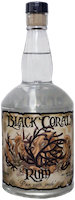 Black coral light rum 200px