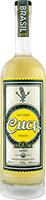 Cuca fresca ouro rum 200px