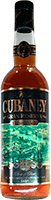 Cubaney 7 year rum 200px