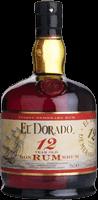 El dorado 12 year old rum 200px