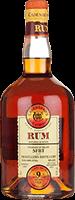 Cadenhead s belize 9 year rum 200px