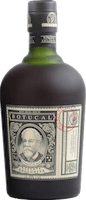 Diplomatico botucal reserva exclusiva 200px