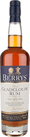 Berry s guadeloupe 16 year rum 200px
