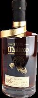 Ron malteco seleccion 1987 rum 200px
