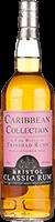 Bristol classic trinidad blended rum 200px