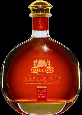 Dillon 1998 rum 400px
