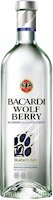 Bacardi wolfberry rum 200px