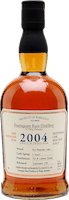 Foursquare 2004 11 year bourbon cask strength 200px
