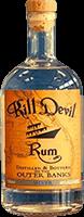Kill devil silver rum 200px