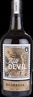 Kill devil  hunter laing  nicaragua 2004 11 year rum 200px