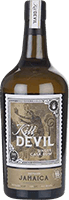 Kill devil  hunter laing  jamaica 1998 16 year rum 200px