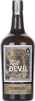 Kill devil  hunter laing  trinidad 1991 24 year rum 200px