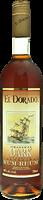 El dorado superior dark rum 200px b