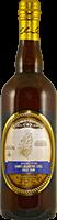 Hamilton saint lucian 2004 9 year rum 200px