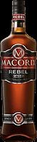 Macorix rebel rum 200px
