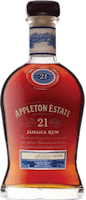 Appleton estate limited edition 21 year rum 200pxb