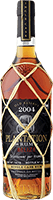 Plantation belize xo single cask porto finish 2004 rum 200px