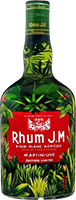 Rhum jm limited edition jungle macouba rum 200px