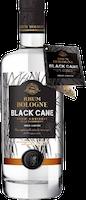 Bologna black cane rum 200px