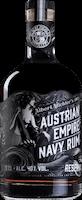 Austrian empire reserva 1863 rum 200px