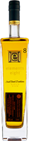 Elements 8 gold rum