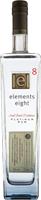 Elements 8  platinum rum