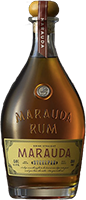 Marauda steelpan rum 200px