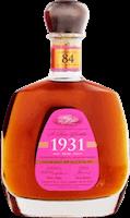 1931 84th anniversary rum 200px