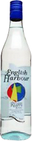 English harbour 3 year rum