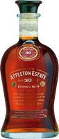 Appleton estate 30 year limited edition rum