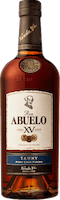 Ron abuelo anejo xv tawny port cask finish 200px