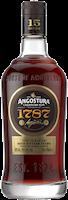 Angostura 1787 15 year 200px