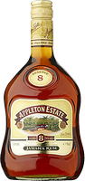 Appleton_estate_8_year_rum