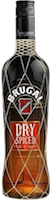 Brugal dry spiced rum 200px