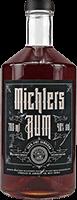 Michler s artisanal dark jamaican rum 200px
