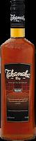 Takamaka bay spiced rum 200px
