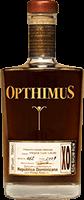 Opthimus xo rum 200px