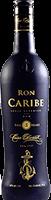 Ron caribe anejo 5 year rum 200px